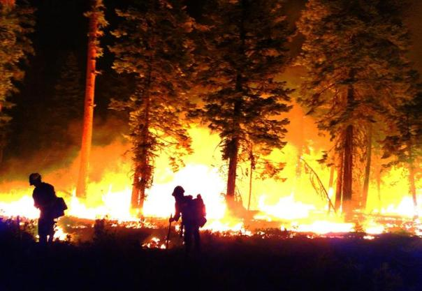 oregon-wildfires-burn-across-state-of-oregon